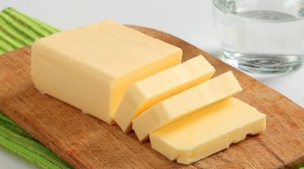 Bảng giá bơ nhạt làm bánh hấp dẫn tháng 10/2020
